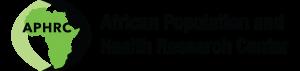APHRC-primary-logo-large