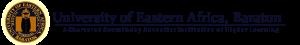 bara-logo-f-copy-1