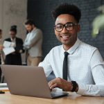 How To Meet The Requirements of Tomorrow's Employers