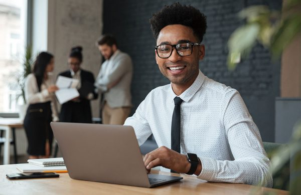 happy-young-african-businessman-resized