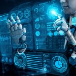 Part 2 : Tech Trends Upending Traditional Industries