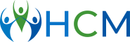 HCM-Logo
